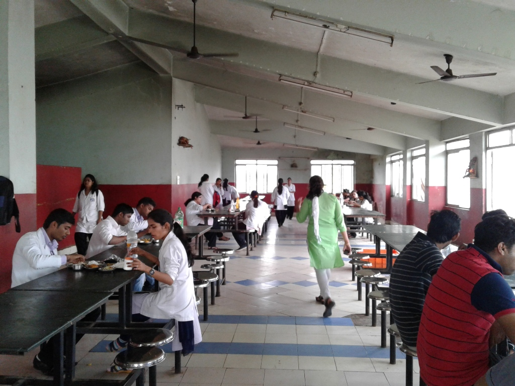 Hi-tech Dental College & Hospital Khordha -Admissions 2019