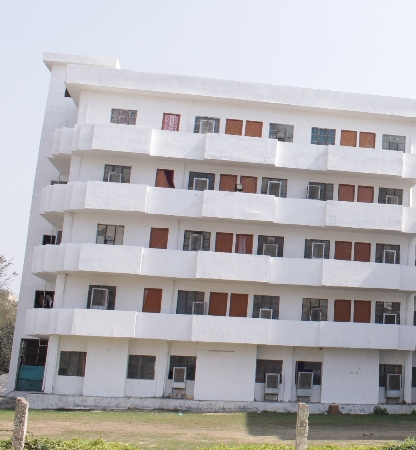Rama Dental College-hospital & Research Centre Kanpur