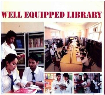 Swami Devi Dyal Hospital & Dental College Panchkula