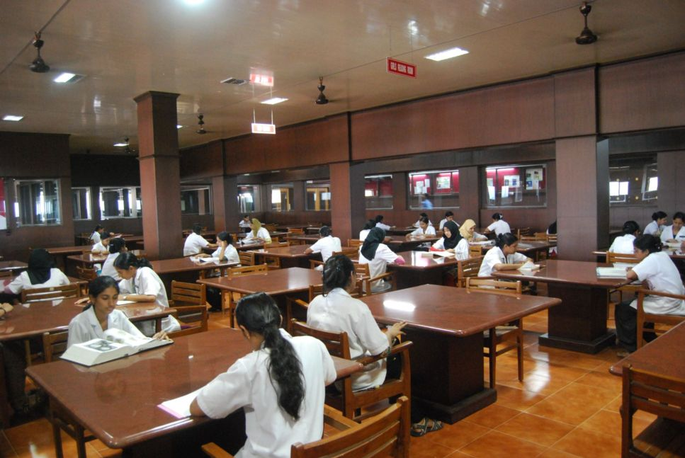 K.v.g. Dental College & Hospital, Sullia Dakshina Kannada