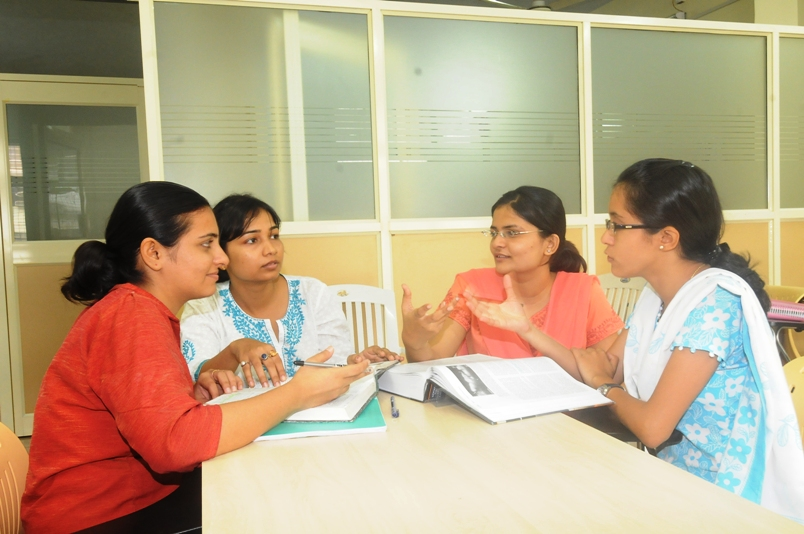 Manipal College Of Dental Sciences, Manipal Udupi