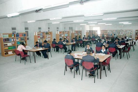 Surya Engineering College (SURYA) Erode