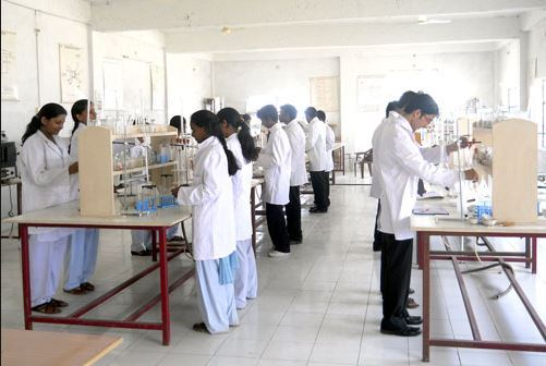 Suyash Institute Of Information Technology Gorakhpur
