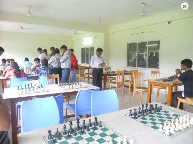 Swami Vivekananda Institute Of Science And Technology, Kolkata (SVIST) South 24 Parganas
