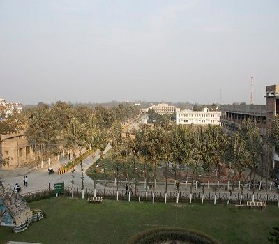 Katihar Medical College Katihar