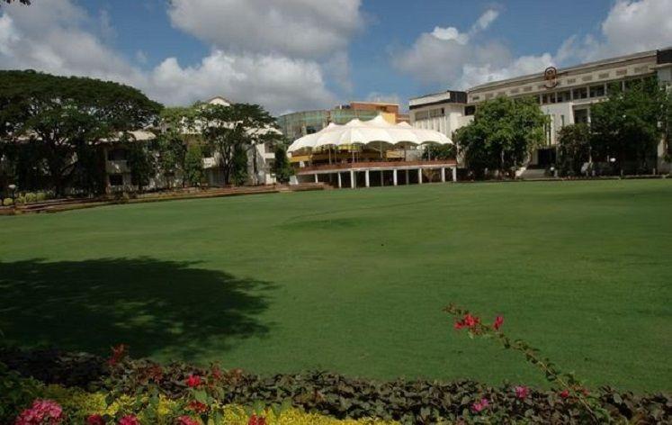 Kasturba Medical College, Mangalore (KMC) Dakshina Kannada