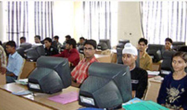 Yagyavalkya Institute Of Technology (YIT) Jaipur