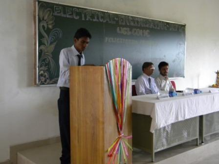 Wainganga College Of Engineering And Management (WCEM) Nagpur