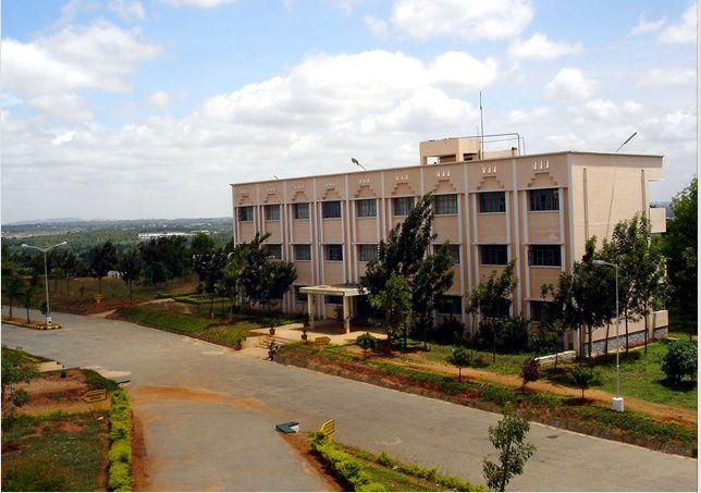 Vivekananda Institute Of Technology (VIT) Bangalore