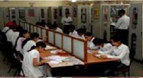 Guru Nanak Institute Of Management And Technology (GNIMT) Ludhiana