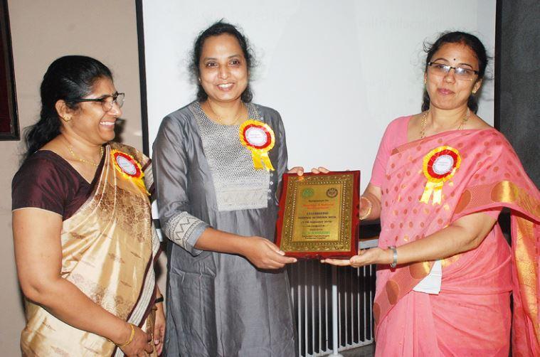 Madina Degree College Hyderabad
