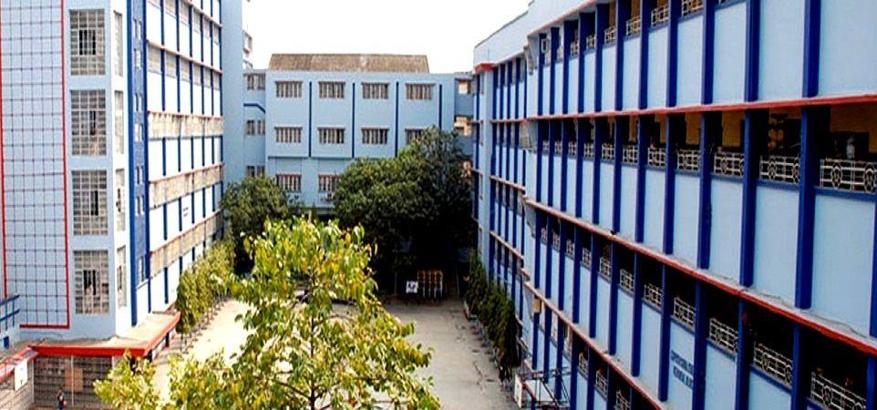 Shri Shikshayatan College Kolkata