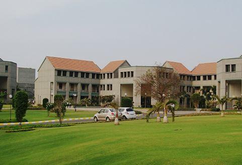 Sri Krishna Arts And Science College Coimbatore