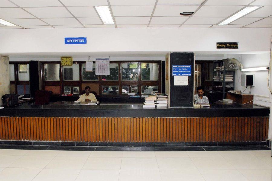 Maulana Azad Medical College (MAMC) Delhi