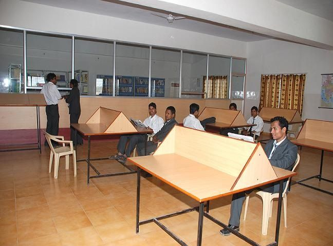 Abacus Institute Of Computer Application (AICA) Pune