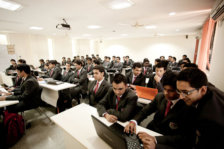 Adarsh Institute Of Management And Information Technology (AIMIT) Bangalore
