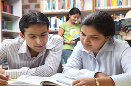 Ajay Kumar Garg Institute Of Management (AKGIM) Ghaziabad
