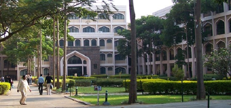 Al-ameen Institute Of Management Studies Bangalore