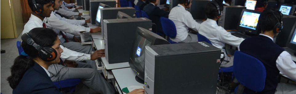 Amrapali Institute Of Management And Computer Applications Nainital