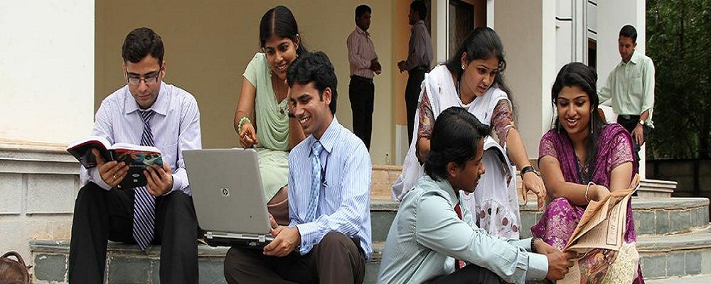 Amrita School of Biotechnology - Home | Facebook
