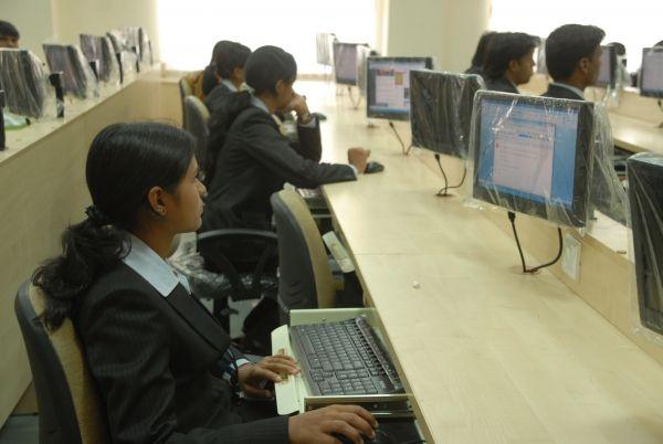 Arihant Institute Of Business Management (AIBM) Pune
