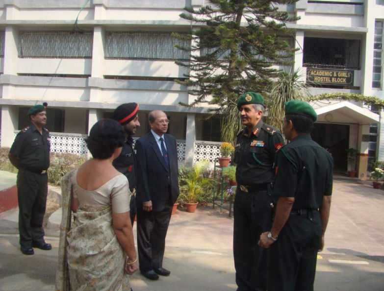 Army Institute Of Management (AIM) Kolkata