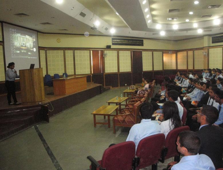 Army Institute Of Management And Technology (AIMT) Gautam Buddha Nagar
