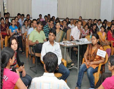 Pacific Institute Of Management Udaipur
