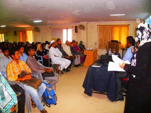 Deccan School Of Management Hyderabad