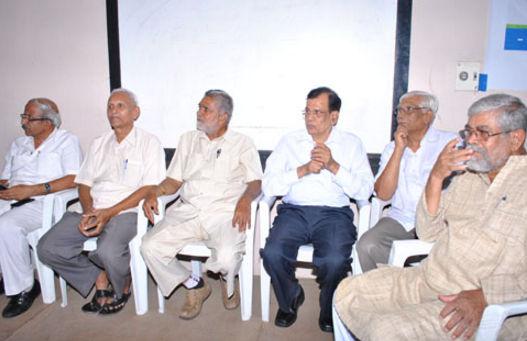 Foster Development School Of Management (FDSM) Aurangabad