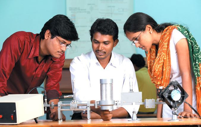 Hasvita Institute Of Management And Technology (HIMT) Ranga Reddy