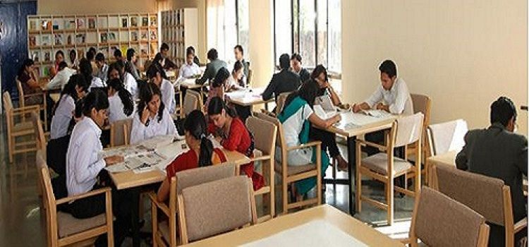 Indian Institute Of Cost And Management Studies And Research - [indsearch] Pune