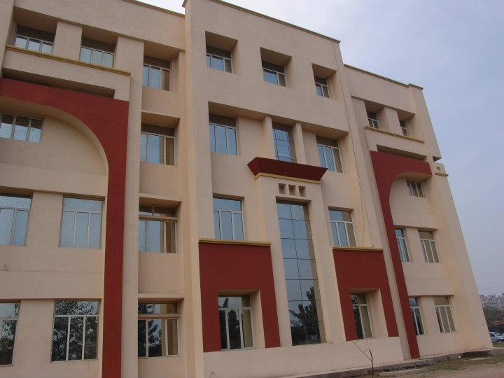 Fee Structure of Institute Of Management Studies (IMS) Gautam Buddha Nagar