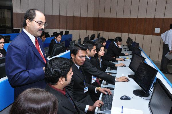Institute Of Management Studies (IMS) Ghaziabad