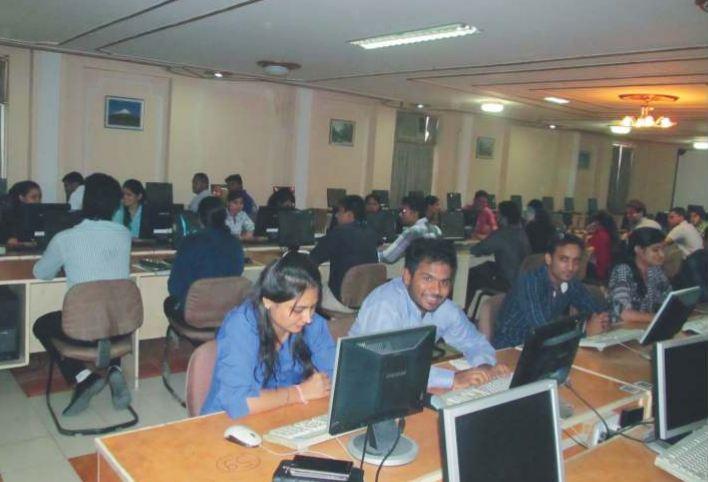Institute Of Rural Management (IIRM) Jaipur