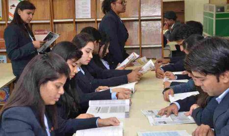 International Institute Of Health Management Research (IIHMR) Delhi
