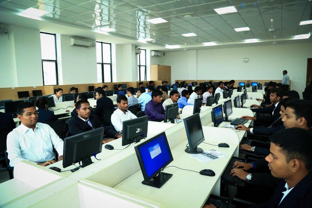 International School Of Management Excellence (ISME) Bangalore