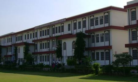 Jaipur Engineering College (JEC) Jaipur