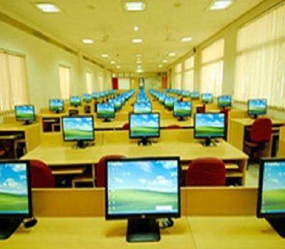 Jansons School Of Business (JSB) Coimbatore