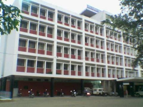 Fee Structure of Rajendra Institute Of Medical Sciences (RIMS) Ranchi