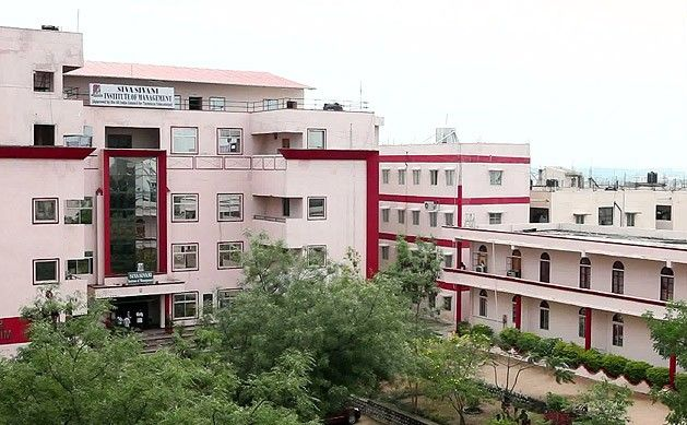 Mitcon Institute Of Management (MIMA) Pune