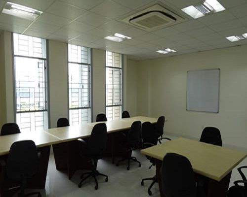Magarpatta City Institute Of Management And Technology Pune