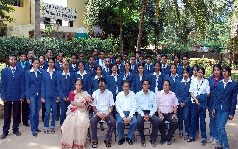 Madhusudan Institute Of Cooperative Management, Bhubaneswar (MICM) Khordha