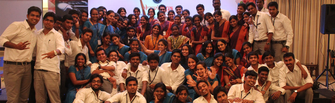 Madras School Of Social Work (MSSW) Chennai