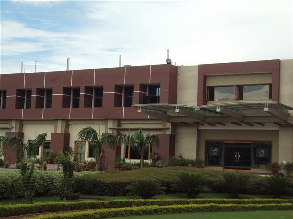 Punjab College Of Technical Education (PCTE) Ludhiana