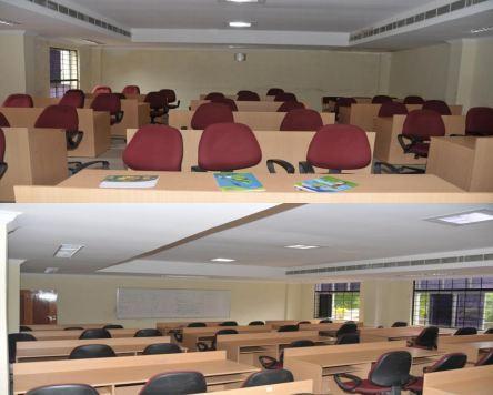 Roever Institute Of Management (RIM) Perambalur