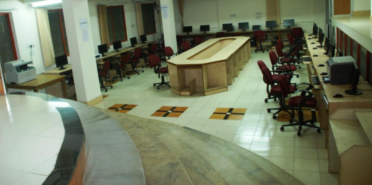 Regional College Of Management (RCM) Khordha