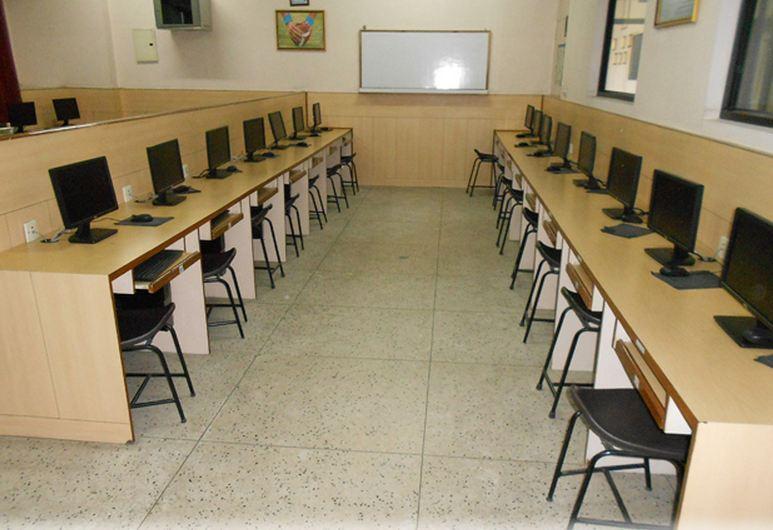 Rukmini Devi Institute Of Advanced Studies (RDIAS) Delhi