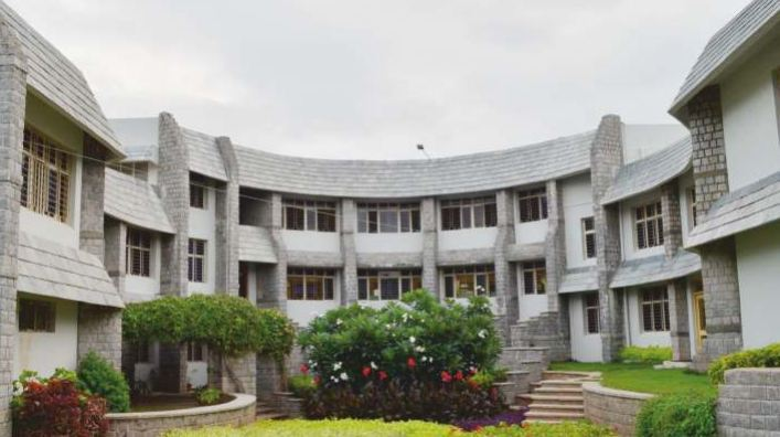 Sdm Institute For Management Development (SDMIMD) Mysore
