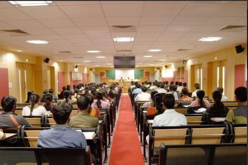 Seshadripuram Institute Of Management Studies (SIMS) Bangalore